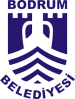 Bodrum_Belediyesi-logo